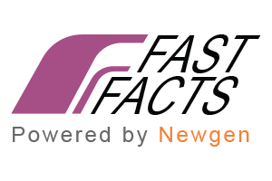 fastfact